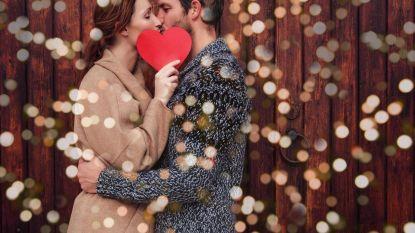 Geen inspiratie voor Valentijn? Wij helpen je! 20 tips voor een romantisch uitje in West-Vlaanderen