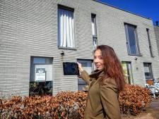 Bijna overal worden meer woningen verkocht, behalve in Alphen: 'Raar, want het loopt juist als een gestoorde'