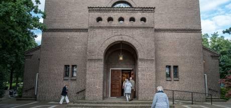 Mariakerk in Oldenzaal moet andere invulling krijgen