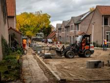 In de Annawijk in Helmond lopen de spanningen op: 'Twee medewerkers van WoCom ernstig bedreigd'