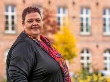 Mensen die gepest zijn, hebben veel in te halen, Joan Elkerbout helpt slachtoffers daarbij