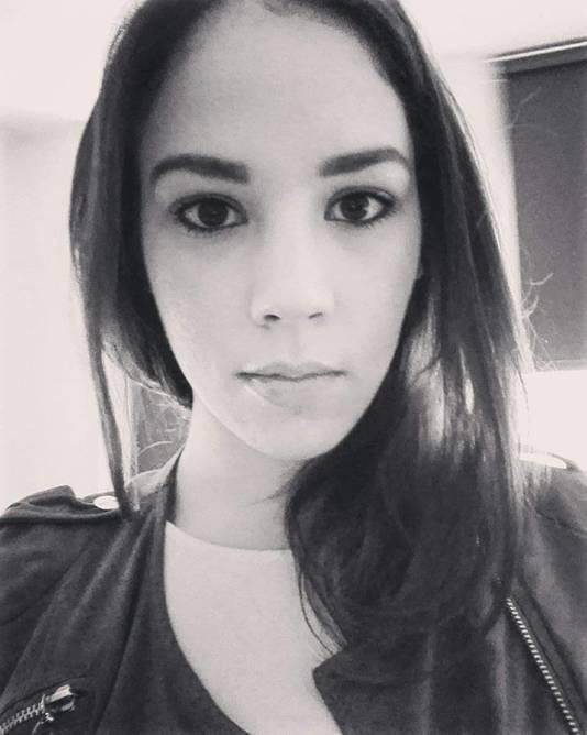 Dunja Lahnachi werd mishandeld in haar appartement aan het Europaplein in Utrecht in City Campus Max. Ze stierf vier dagen later aan haar verwondingen.