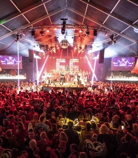 Evenementen in Oldenzaal mogen tóch langer doorgaan