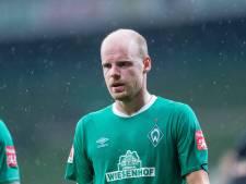 LIVE | Klaassen aanvoerder in degradatiethriller Werder Bremen