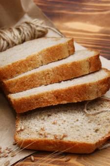 Jumbo maakt brood van 'oud' brood: is dat wel lekker?