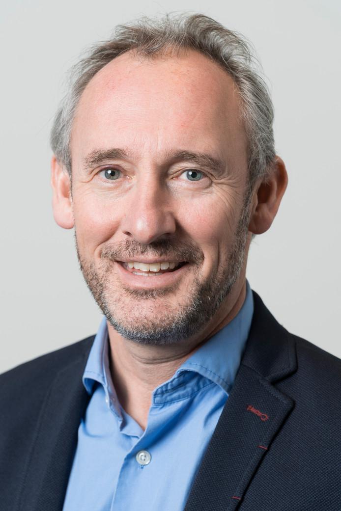 Lucas van Houtert