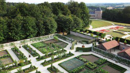 Museumtuin opent vanaf 20 mei opnieuw voor individuele bezoekers