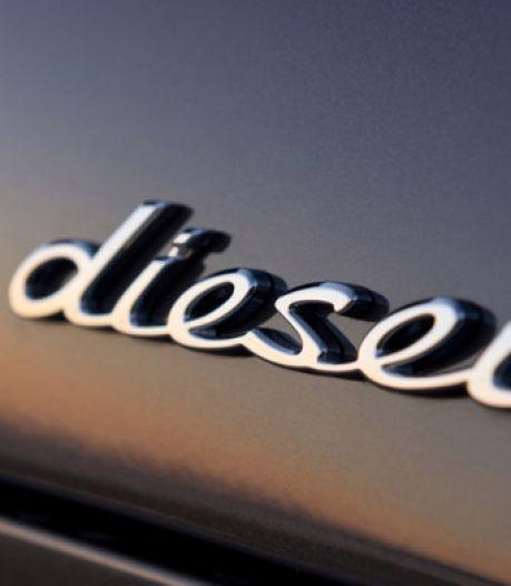 Meer elektrische auto's verkocht dan diesels in 2019