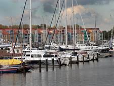 Hellevoetsluis in beroep tegen uitspraak over goedkope ligplaatsen in haven