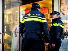 Burgemeester Gorinchem overweegt maatregelen vanwege tekort aan agenten