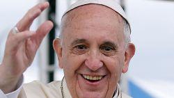 Belgische bisschoppen zetten pauselijk 'Amoris Laetitia' om in brief voor pastoraal medewerkers
