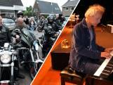 Dit was Nederland vandaag: zaterdag 6 juni