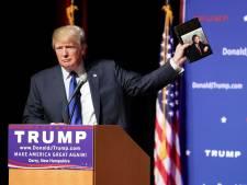 L'auteur des mémoires de Trump prévoit qu'il va démissionner