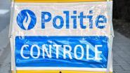 Hele dag controles op grondgebied Dendermonde: pak snelheidsovertreders betrapt