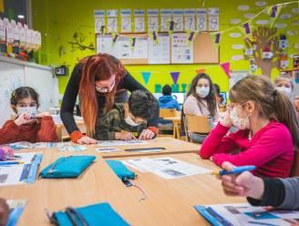"""Leerkrachten en leerlingen aan het einde van hun Latijn: """"Leerplan bolwerken én leerachterstand van vorig jaar uitvlakken? Onmogelijk"""""""