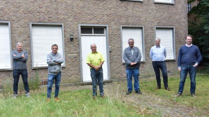 """CD&V kant zich tegen verkoop van oude pastorie in wijk Driehoek: """"Maak er een kinderopvang van"""""""