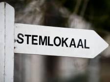 Niet meer stemmen in Hilversums Sportcafé na klachtenregen, ook andere locaties geschrapt