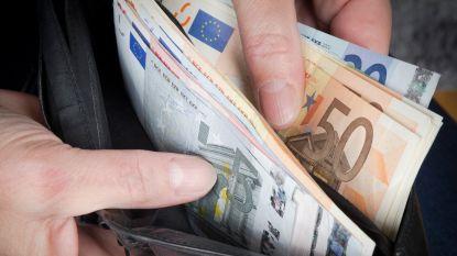 Planbureau verwacht dit jaar maar 0,4 procent inflatie