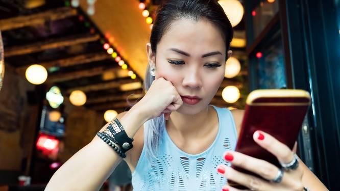Ontvriend jij ook mensen met een andere mening op sociale media? Relatietherapeut geeft advies