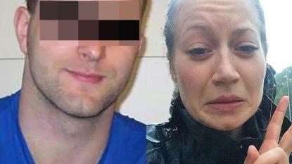 Moordenaar Anne Faber mogelijk te hardhandig opgepakt: onderzoek naar arrestatie