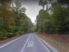 Deux jeunes percutés par un automobiliste qui a pris la fuite à Spa