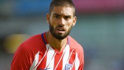 De legendarische tempel of een ellendige transferban: waarom draait het vierkant bij Atlético?