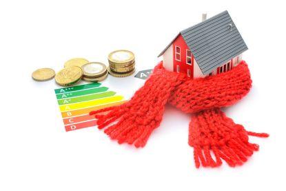 93% van ons investeert in energiezuinigheid om kosten te drukken