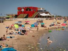 LIZ Grand Café aan de Lentse Plas sluit deuren, Moeke Nijmegen komt ervoor terug