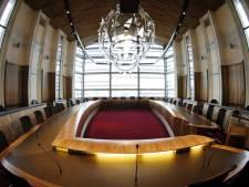 Vlissingers mogen weer als VIP twee raadsvergaderingen bijwonen