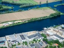 Alternatief havenplan nodig om zorgen arkbewoners en dorp Heijen weg te nemen