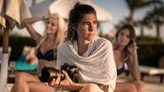 """Officiële fotografe Miss België wil toetreden tot 'Orde der Maagden': """"Bikinifoto's maak ik niet"""""""