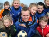 Utrechters actiefste Nederlanders en meer leuke sportfeitjes