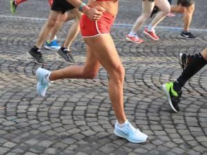 Préparer un marathon pour la première fois rajeunirait les artères de quatre ans
