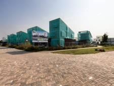 Oplossing nog niet in beeld voor vastgelopen woningbouw in Houtse Akker in Helmond