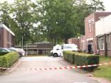 Cliënt (81) van De Grote Beek in Eindhoven dood gevonden