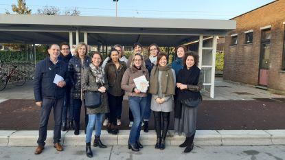 CD&V-Kamerlid Nawal Farih pleit voor Limburgs zorgcentrum na seksueel geweld
