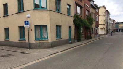 Dodelijke steekpartij voor 40 euro: naar assisen of niet?