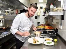 Lekker om thuis zelf te maken: Gevulde ravioli zoals bij Pollepel-winnaar Zilt & Zoet
