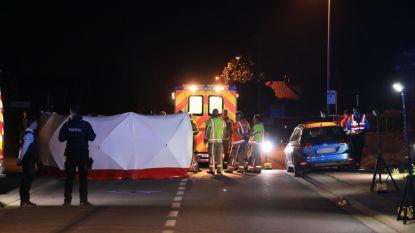 Jonge skater (19) omgekomen bij aanrijding in Stekene op boogscheut van zijn woning