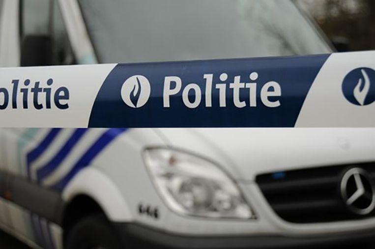 La Belgique a intensifié sa lutte contre les trafiquants d'êtres humains ces dernières années, notamment en menant davantage d'actions sur les itinéraires prisés des passeurs.