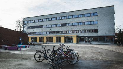Lucernacollege start met richting voor hoogbegaafde leerlingen