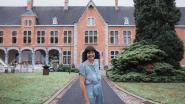 """Op wandel langs de tien mooiste kerkdorpen van Limburg: """"Oud-Rekem is gegroeid op toeristisch vlak dankzij titel van mooiste dorp van Vlaanderen"""""""