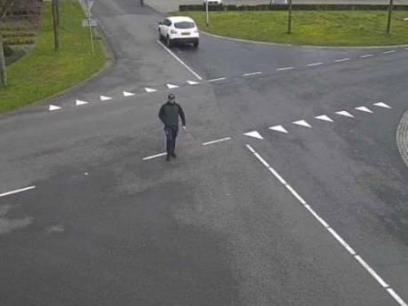Man maakt proefrit in Haaksbergen, maar brengt auto nooit terug