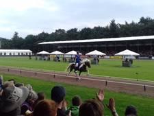 Internationaal publiek bij WK IJslandse Paarden in Oirschot