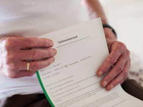 Arts vervolgd voor onzorgvuldige euthanasie: Dementerende vrouw (74) wist niet dat ze zou sterven