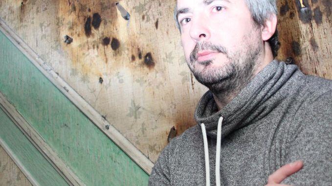 """Brandweerman redt eigen drie kinderen uit woning: """"Gelukkig wist ik blind de weg door traphal vol rook"""""""