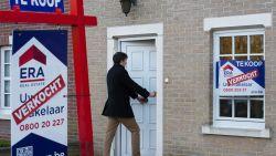 Na afschaffing woonbonus en de rush op huizen: wat met prijzen woningmarkt?