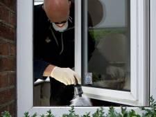 Studentenwoning in Tilburg leeggeroofd: bewoners lieten raam openstaan