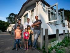 Sinti: geen vertrouwen in door Nuenen  ingehuurde projectleider