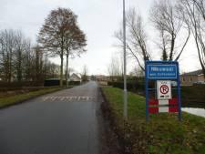 Inpassing units arbeidsmigranten op terrein bij tuinder in Nieuwaal opgelost